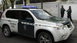 Retiran a un padre de Marchal (Granada) la tutela de 11 de sus 30