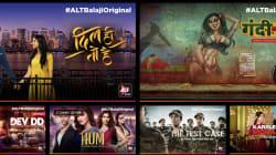 An Insider Explains The Unlikely Success Of ALT Balaji As A Platform That Has Trumped Netflix,