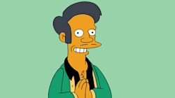 The Simpsons' Apu May Be Dead, But South Asian Stereotypes Live