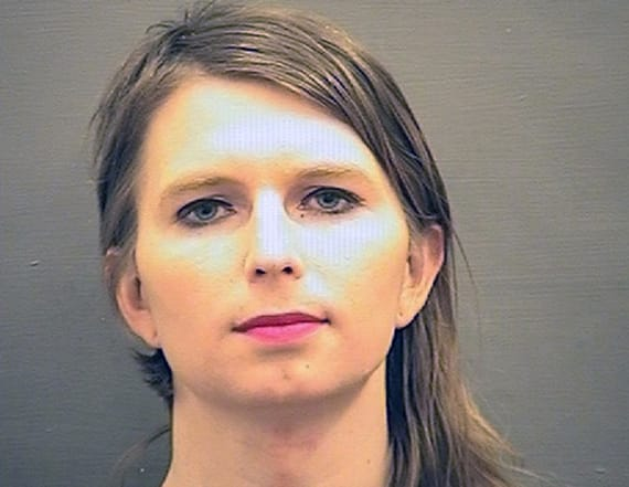 Appeals court rejects Chelsea Manning's effort