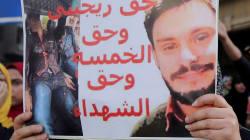 Matteo Salvini al Cairo da Al Sisi. Focus sui migranti, chiede verità su