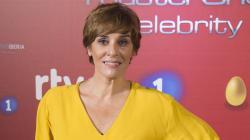 Anabel Alonso triunfa con su sencilla respuesta a una noticia sobre