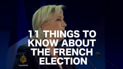 11 Things To Know About The French