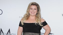 Kelly Clarkson Says She Was Miserable For Years Due To Body Image
