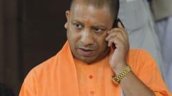 CM Yogi Adityanath To Monitor Crime In Uttar Pradesh Through Special