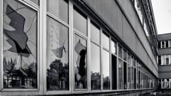 La teoría de las ventanas