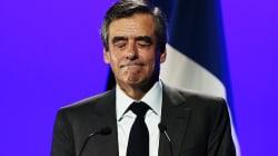BLOG - François Fillon a-t-il encore des chances de l'emporter en