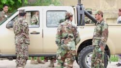 Plus de 100 victimes dans une attaque des talibans sur une base militaire en
