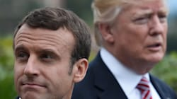 Macron-Trump: les inimitiés personnelles jouent-elles vraiment un rôle sur la marche du