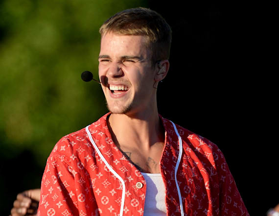 Inside details on why Bieber cancelled his tour