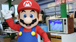 Super Mario è morto. Si chiamava Mario Segale, aveva 84 anni ed era