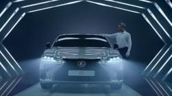 Watson de IBM escribió un comercial de un auto Lexus que cobra