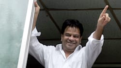Dawood Ibrahim's Brother Iqbal Kaskar Arrested In Mumbai For