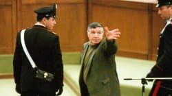 Strage del rapido 904: nessuna sentenza su Riina, la Corte d'Assise d'appello riapre