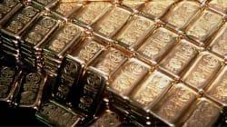 Oro di Bankitalia, non si vendono i gioielli della nonna (di G.