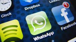 La manera de ver los mensajes en WhatsApp va a cambiar