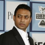 Irrfan Khan Opts Out Of AIB's Amazon Political Satire,
