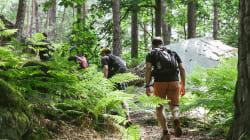 Cet été, pensez à la micro-aventure pour vous évader sans partir loin ni vous