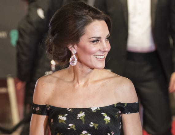 11 of Kate Middleton's favorite beauty products