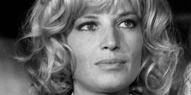 Monica Vitti ricoverata in Svizzera? È una fake news