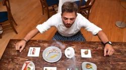Morte chef Narducci, all'investitore non è stato fatto