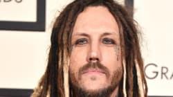 Brian Head Welch, de Korn, critica muerte de Chester