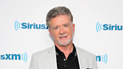 Alan Thicke, TV Icon, Dead At