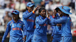 Meet The 11 Indian Cricketers Playing The Women's World Cup Final 2017 Against
