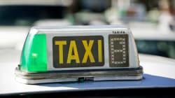 Una nonagenaria 'recupera' 100.000 euros que olvidó en un taxi tras contarlo por la