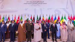BLOG - Les enjeux de la task force lancée par le prince d'Arabie saoudite contre le