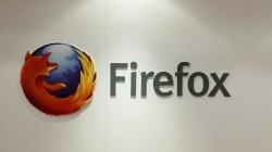 Firefox travaille sur un mode «super privé» avec l'aide de