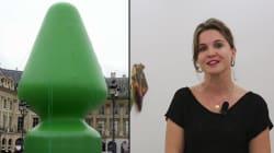 Des galeristes répondent à vos pires questions sur l'art