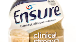 Ensure, PediaSure And Other Beverages Recalled Over Bacteria