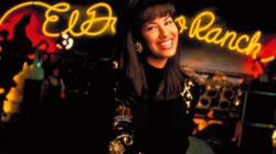 6 tarjetas inspiradas en Selena con las que tu corazón hará 'bidi bidi bom