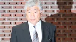 内田正人氏が日大の常務理事を辞任。第三者委員会の設置も。