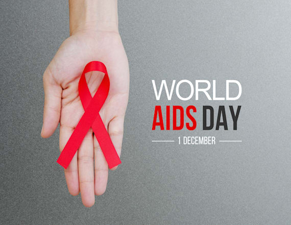 '6 products that give back for World AIDS Day' from the web at 'https://o.aolcdn.com/images/dims3/GLOB/crop/1956x1409+82+0/resize/570x441!/format/jpg/quality/85/http%3A%2F%2Fo.aolcdn.com%2Fhss%2Fstorage%2Fmidas%2Ff9c4682172f8f6bb36890733279305f6%2F204653352%2F612404292.jpg'
