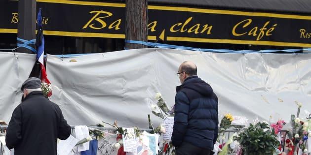 Le Secrétariat Général d'Aide aux Victimes m'a sauvé la vie, ne le supprimez pas M. Macron.