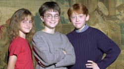 The Hilarious Reason Daniel Radcliffe Was Cast As Harry