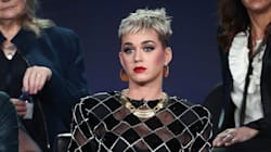 Last Nun In Property Dispute With Katy Perry Pledges To Continue The