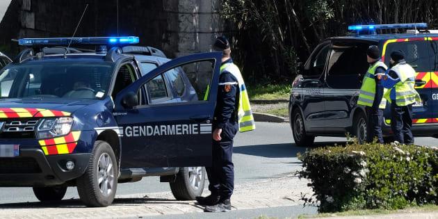 Trèbes: Ce que l'on sait du preneur d'otages