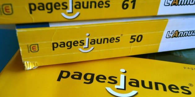 Pages Jaunes et Mappy: Le groupe propriétaire SoLocal va supprimer près du quart de ses effectifs