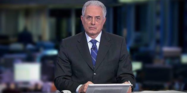 O vídeo em questão foi divulgado peloperfil do jornalista e escritorJorge Tadeuno idia 8de novembro deste ano.