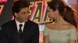 This List Of Annual Income Of Bollywood Stars Blows The Lid Off Gender-Based Pay Gap In The