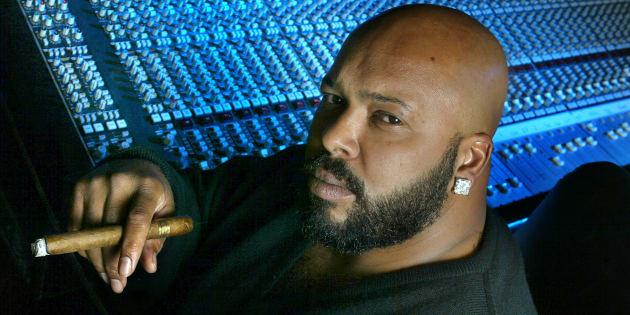 Suge Knight, l'ancien magnat du rap US, va passer 28 ans en prison pour avoir volontairement écrasé un piéton.