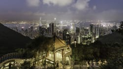 Hong Kong To Withdraw Visa-Free Entry For Indians From 23