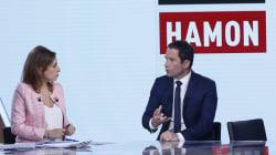 Benoît Hamon furieux de ne pas être invité à L'Emission