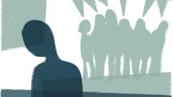 Los diferentes tipos de ansiedad social y cómo lidiar con cada