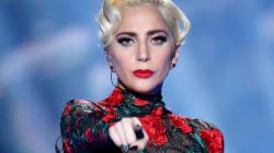 Lady Gaga: te rogamos que hagas de tu espectáculo del Super Bowl una gran