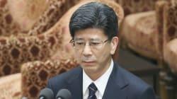 〈3分でわかる〉佐川宣寿氏の証人喚問が終わったので、気になるポイントをまとめました