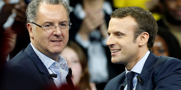 L'affaire Ferrand symbolise tout ce qu'il reste à faire pour que Macron réussisse à convaincre les Français